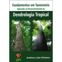 Dendrologia Tropical