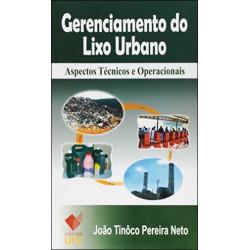 Gerenciamento do Lixo Urbano