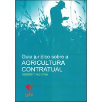 Guia Jurídico sobre a Agricultura Contratual