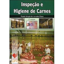 Inspeção e Higiene de Carnes