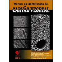 Manual Identificação de Carvão Vegetal
