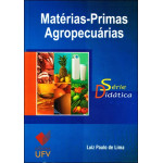 Matérias-Primas Agropecuárias
