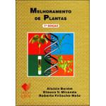 Melhoramento de Plantas 7ª Edição