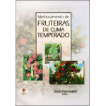 Melhoramento Fruteiras Clima Temperado