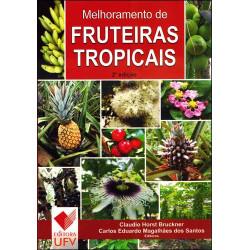 Melhoramento de Fruteiras Tropicais