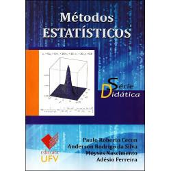 Métodos Estatísticos