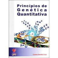 Princípios de Genética Quantitativa