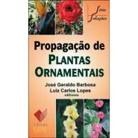 Propagação de Plantas Ornamentais