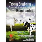 Tabelas Brasileiras Composição Alimentos