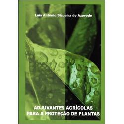 Adjuvantes Agrícolas para Proteção Plantas