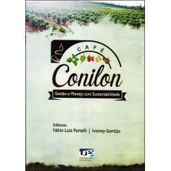 Café Conilon - Gestão e Manejo Sust.