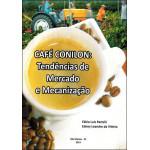 Café Conilon - Tendências de Mercado