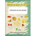 Cerejeira-do-Rio-Grande