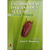 Cigarrinha da Cana-de-Açúcar