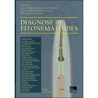Diagnose em Fitonematoides