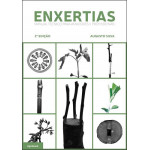 Enxertias Manual Técnico