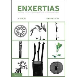 Enxertias Manual Técnico