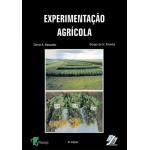 Experimentação Agrícola - 4ª Edição