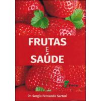 Frutas e Saúde