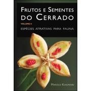 Frutos e Sementes do Cerrado Vol.2