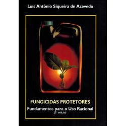 Fungicidas Protetores