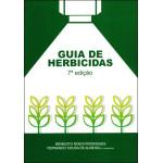 Guia de Herbicidas 7ª Edição - 2018
