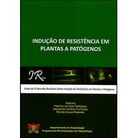 Indução de Resistência de Plantas a Patógenos
