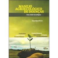 Manejo Agroecológico de Doenças