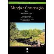 Manejo e conservação dos solos e da água
