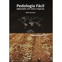 Pedologia Fácil - 5ª Edição - 2016
