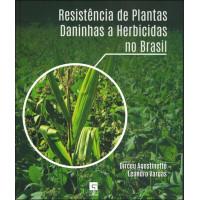 Resistência de Plantas Daninhas a Herbicidas