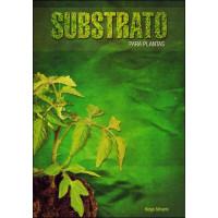 Substrato para plantas