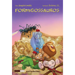 Formigossauros