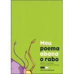 Meu Poema Abana o Rabo