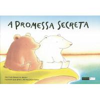 A Promessa Secreta