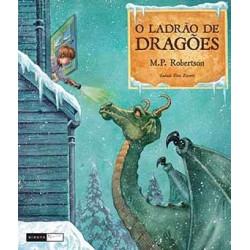 O Ladrão de Dragões