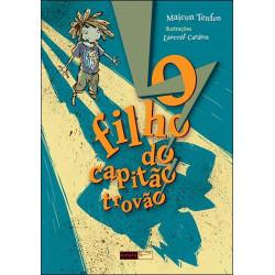 O Filho do Capitão Trovão