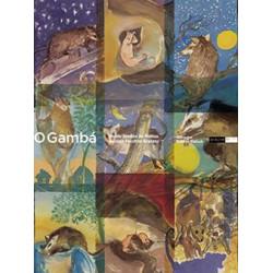 O Gambá
