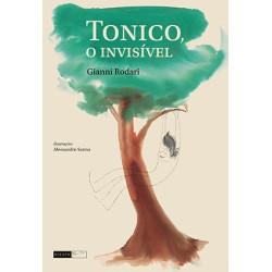 Tonico , O invisível