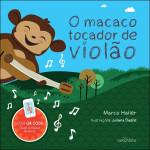 O Macaco Tocador de Violão