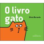 O livro Gato
