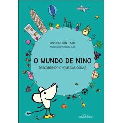 O Mundo de Nino