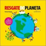 Resgate do planeta