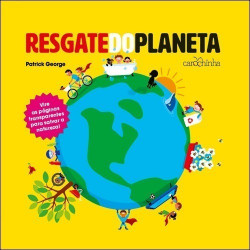 Resgate do planeta
