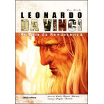 Leonardo da Vinci: Homem da Renascença