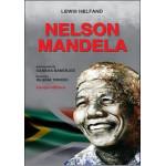 Nelson Mandela - em Quadrinhos