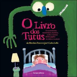 O livro dos Tutus