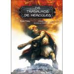Os trabalhos de Hércules