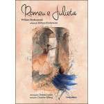 Romeu e Julieta - Shakespeare