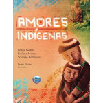 Amores Indígenas